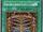 Escudo de Batalla Archidemonio de las Bestias Gladiador