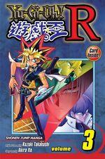 Yu-Gi-OhR-Vol03-EEUU