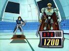 Yu-Gi-Oh! GX - 016 - The Duel Giant -DarkDream-.mkv 000259425