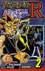 Yu-Gi-OhR-Vol02-EEUU