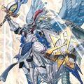 Foto máster peace, el verdadero dracoaniquilador rey