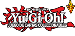 Logo yugioh jcc zexal 250px