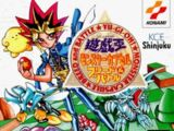 Yu-Gi-Oh! Monster Capsule Breed and Battle