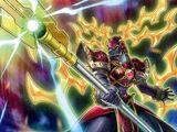 Bestia Gladiador Domador Editor