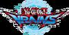 Logo yugioh vrains 250px