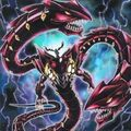 Foto beelze de los dragones diabólicos