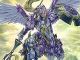 Caballería Celestial Centauro