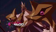 Señor Hidraimpulso Tridente 02