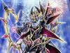 Foto endimión, el poderoso maestro de magia