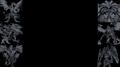 Miniatura de la versión de 01:09 2 feb 2013