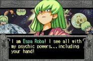 Espa Roba (Eternal Duelist Soul)