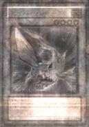 Tiburón Espada (Carta-ZEXAL) 2