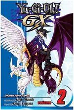 Yu-Gi-OhGX-Vol02-EEUU