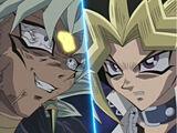 Yu-Gi-Oh! - Episodio 138
