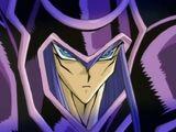 Mago Oscuro (personaje)