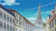 París (Dimensión Estándar)
