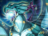 Dragón Amuleto