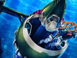 Fortaleza Tiburón