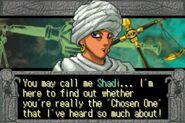 Shadi (Eternal Duelist Soul)