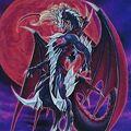 Foto número 24 dragulas, el dragón vampírico