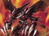Ogro Dragón del Vacío