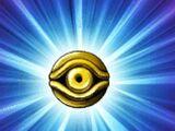 Ojo del Milenio