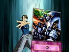 Yu-Gi-Oh! GX - 016 - The Duel Giant -DarkDream-.mkv 000327201