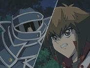 Yu-Gi-Oh! GX - 016 - The Duel Giant -DarkDream-.mkv 000606355