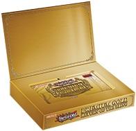 Caja dorada premium 2