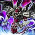 Foto dragón infralma dragonecro