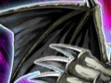Dragón Infralma Dragonecro