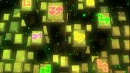 Pilares de los números