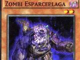 Zombi Esparceplaga