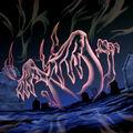 Foto invitación de los espíritus terrestres