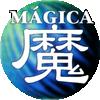 Icono mágica