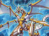 Dragón Arcavaliente