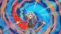 Sora fusión