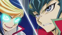 Yugo contra Kite