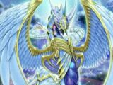 Supradragón Arco Iris
