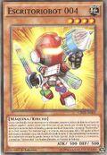 Escritoriobot 004