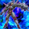 Foto héroe del destino - blade master
