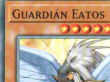 Guardián Eatos