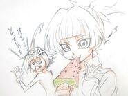 Yuya Sora Ebina