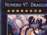 Número 97 Draglubión