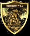 Cargo burócrata