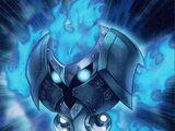 Los Caballeros Fantasma de la Brigantina de Sombra