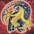 Foto lagosucho evolutil