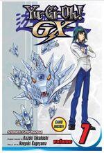 Yu-Gi-OhGX-Vol07-EEUU