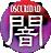 Miniatura de la versión de 16:47 9 nov 2010