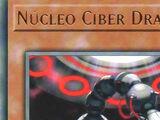 Núcleo Ciber Dragón
